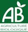 logo_ab-web