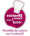 http://www.cuisineaz.com