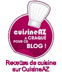 http://www.cuisineaz.com