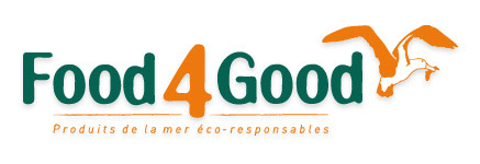 logo-food4good