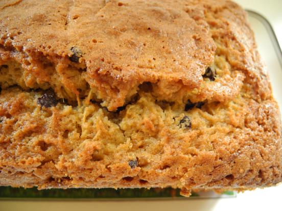 Cake Au Patisson Lardons Ch Ef Bf Bdvre