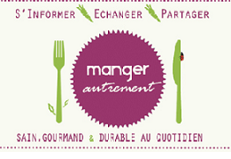 Manger Autrement