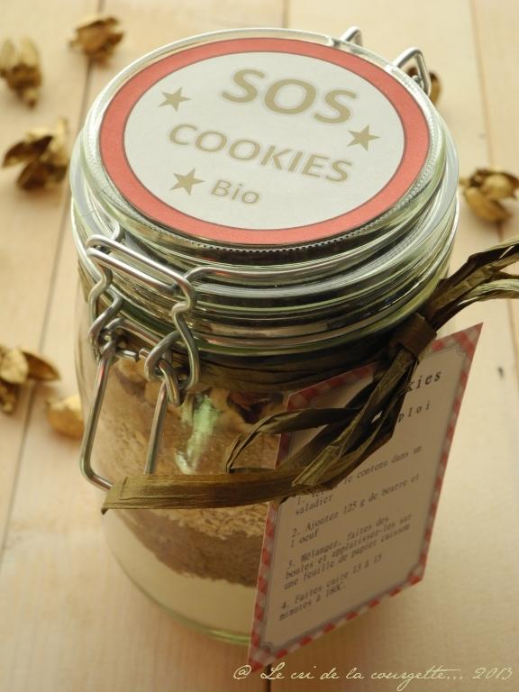 SOS cookies__01 - 2