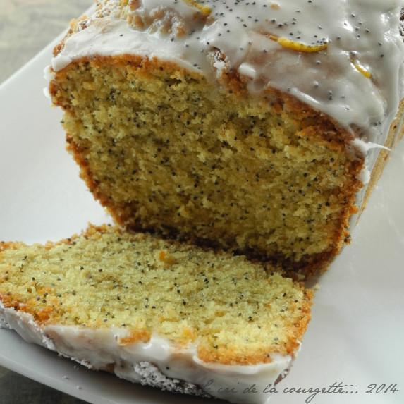 Recettes Cake Courgette Ch Ef Bf Bdvre Sans Lait