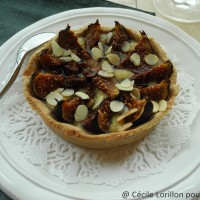 La farine de petit peautre blog de recettes bio le - Cuisiner le petit epeautre ...