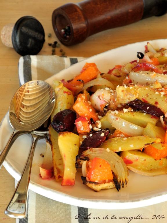 Légumes rotis-_02 - 3_01