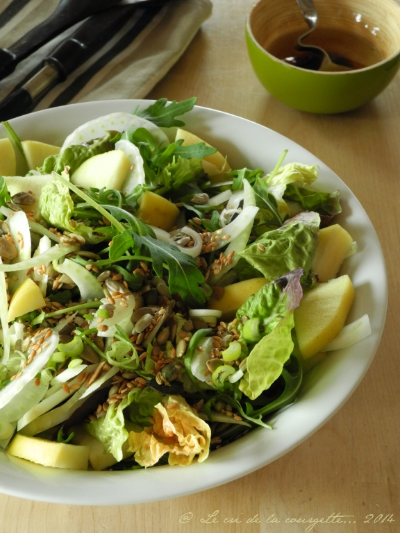 salade fenouil-_06 - 7