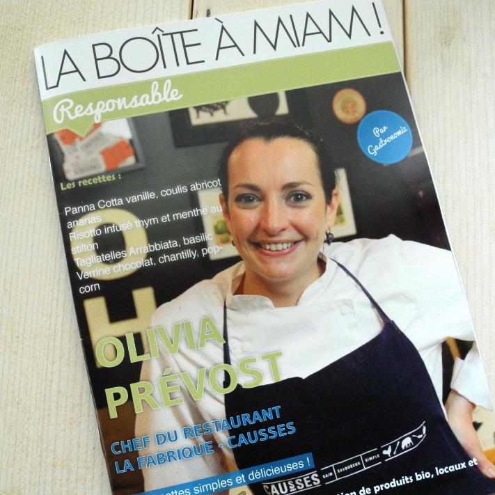 Restaurant La Bo Ef Bf Bdte  Ef Bf Bd Pizza Saint Etienne De Lauzon Qc