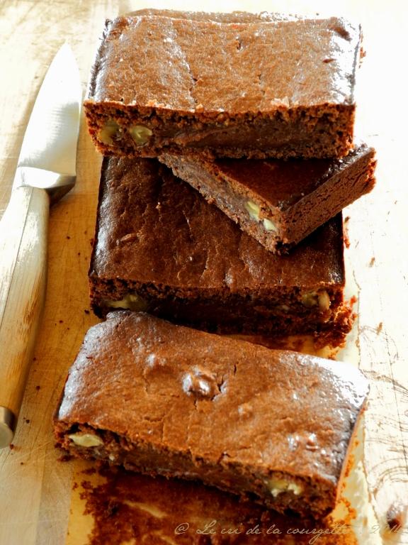 Brownie sans-_03 - 4