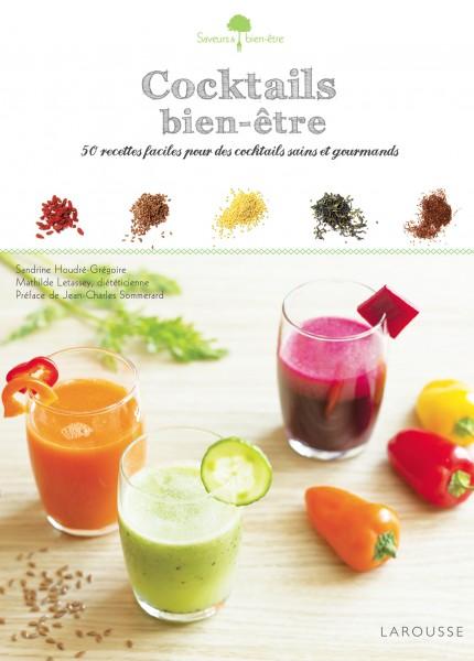 BAT_saveurs_et_bien_etre_Cocktails.indd
