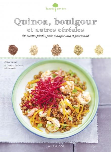 BAT_saveurs_et_bien_etre_Quinoa.indd