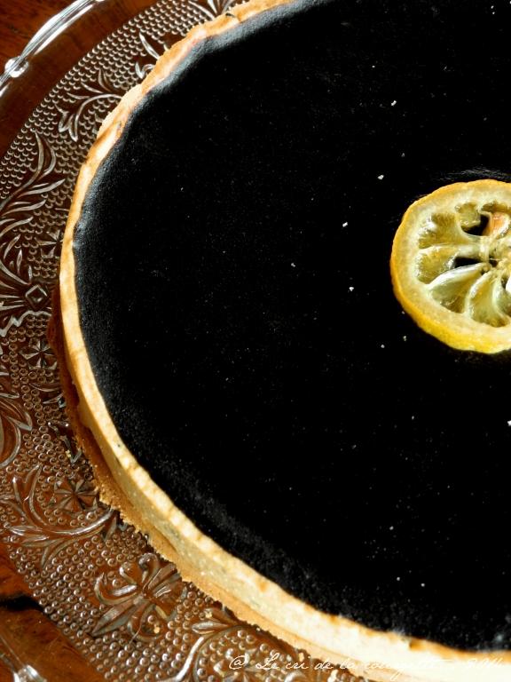 Tarte citron ses-_01