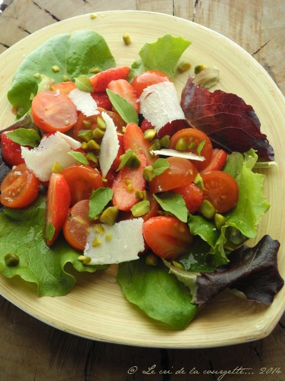 Salade fraise to-_01