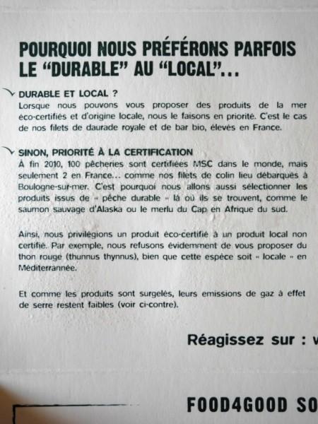 Tartare St Jacqu-_01