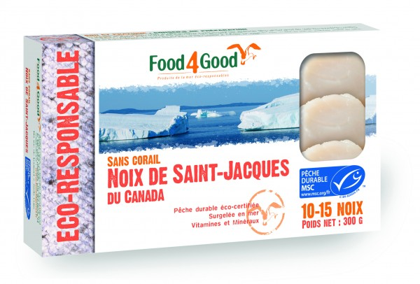 packaging-3D-st-jacques-du-canada-Food4Good