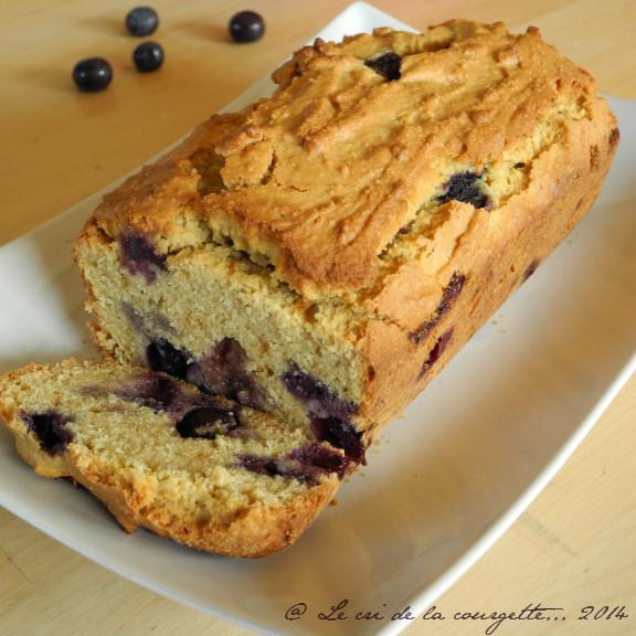 Cake Sans Gluten Sans Lactose Sal Ef Bf Bd