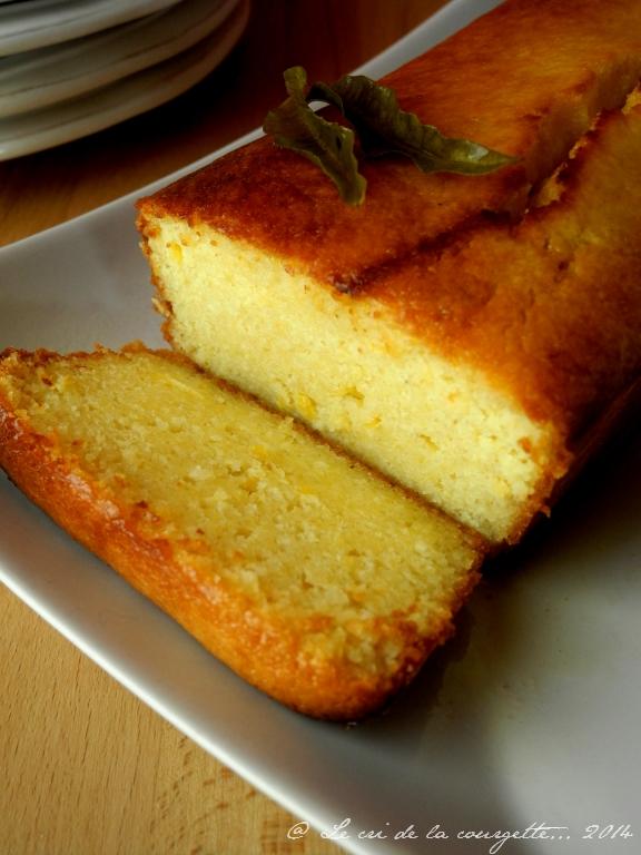 Gâteau maïs citr-_06