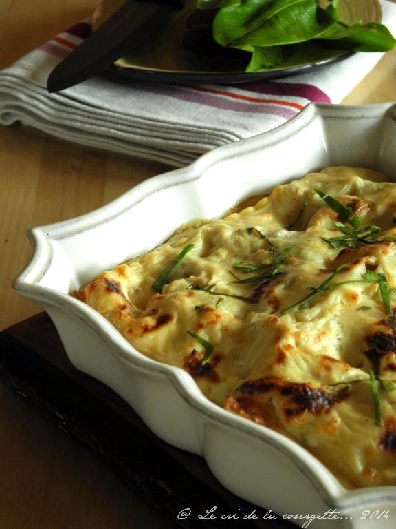 Lasagne truite o-_06