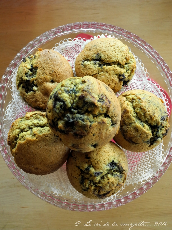 Muffin matcha my-_02