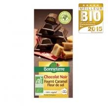 chocolat_caramel_beurre_sale_600_0