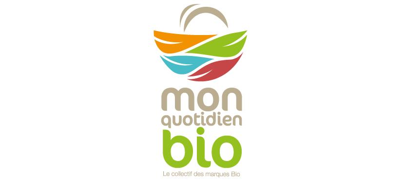 Logo_Mon_Quotidien_Bio