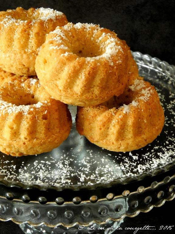 --_Petits gâteaux c-_02