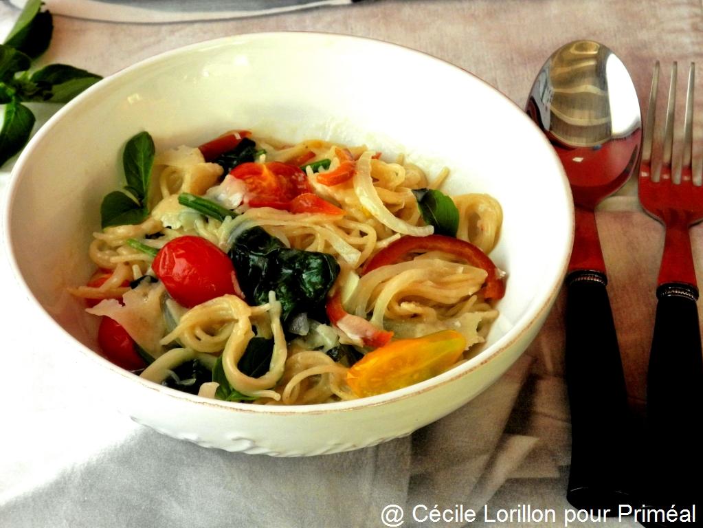 one pot pasta pr-