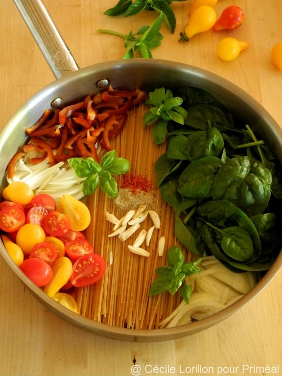 one pot pasta pr-_04