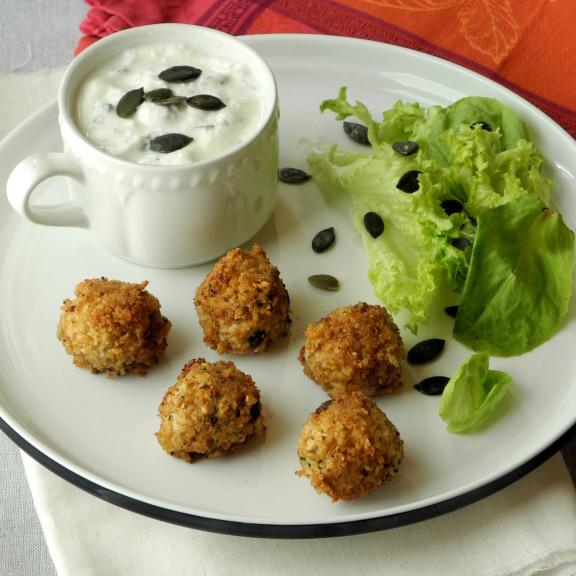 tofu tempeh blog de recettes bio le cri de la courgette. Black Bedroom Furniture Sets. Home Design Ideas