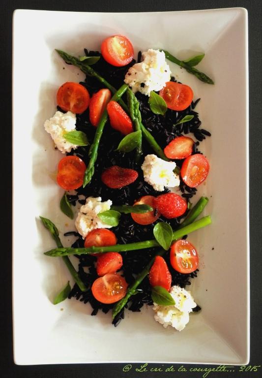 Riz noir fraise-_03