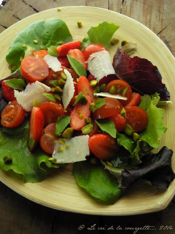 Salade fraise to-_02